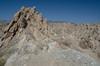 13.2 Salta Road Trip-57
