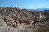 13.2 Salta Road Trip-56
