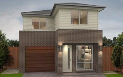 Lot 305 Horizon, Marsden Park NSW
