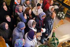Преподобного Сергия (35)