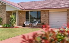 12 Riverview Close, Singleton NSW