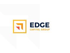 Edge Capital Group