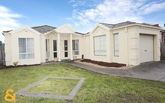 9 Murray Walk, Roxburgh Park VIC