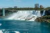 American Falls, Niagara Falls (Simon-EmX5) Tags: usaholiday simoncorston niagarafalls hongkong canada perth americanfalls china westernaustralia