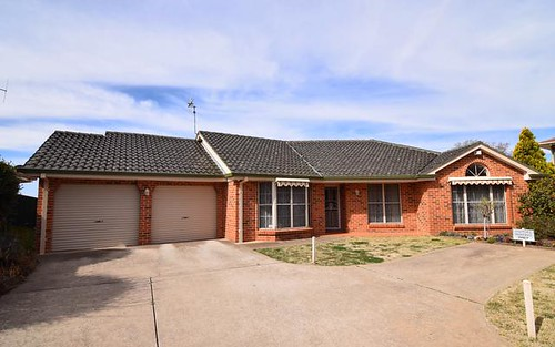 7/149 Rocket St, Bathurst NSW 2795