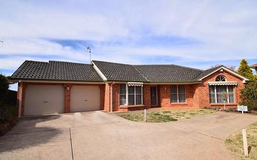 7/149 Rocket St, Bathurst NSW 2795