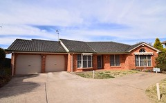 7/149 Rocket Street, Bathurst NSW