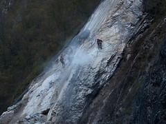 DSCF9159 (Corrado Riva) Tags: valtaleggio orrido frana natura acqua limpida