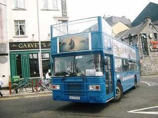 Healy Tours - 85G2349 - Irish-Indys20060051