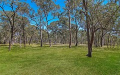 308 Stannix Park Road, Ebenezer NSW