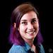 LinkedInGGD2017Headshots-7_profile-photo