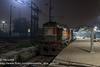 171008_01 (The Alco Safaris) Tags: alco dlw wdm3a dl560 rsd29 ldh ludhiana 16611 54413 delhi rewari passenger indian railways broad gauge