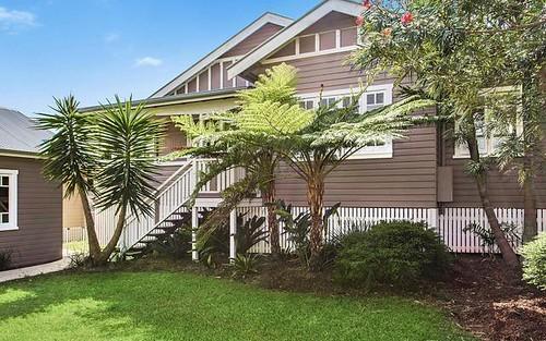 27 Palm-Lily Crescent, Bangalow NSW