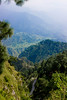 Hill Hues (Mainak Roy Camerawork) Tags: hills road mountain meadow landscape blue green canon t3i flickr top 600d 1855 nature natgeo india iris images