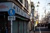 water gate district (ubic from tokyo) Tags: 85mm cosina d700 japan nikon planar planart1485 planart1485zf2 rokugo tokyo zf2 zeiss carlzeiss 六郷 東京