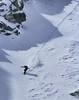 _MG_0883_Snapseed (St Wi) Tags: snowboard snowboarding freeride freeriding rossignol nitro snow pow powder skiing offpiste backcountry austria alps salzburg pinzgau zauchensee zellamsee salzburgerland onebigpark kitzsteinhorn kaprun badgastein gastein jonessnowboards winter österreich schnee deep fresh rock cliff jump hike bootpacking splitboarding splitboard burton burtonsnowboards