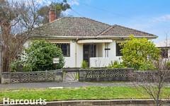 411 Errard Street South, Ballarat Central VIC