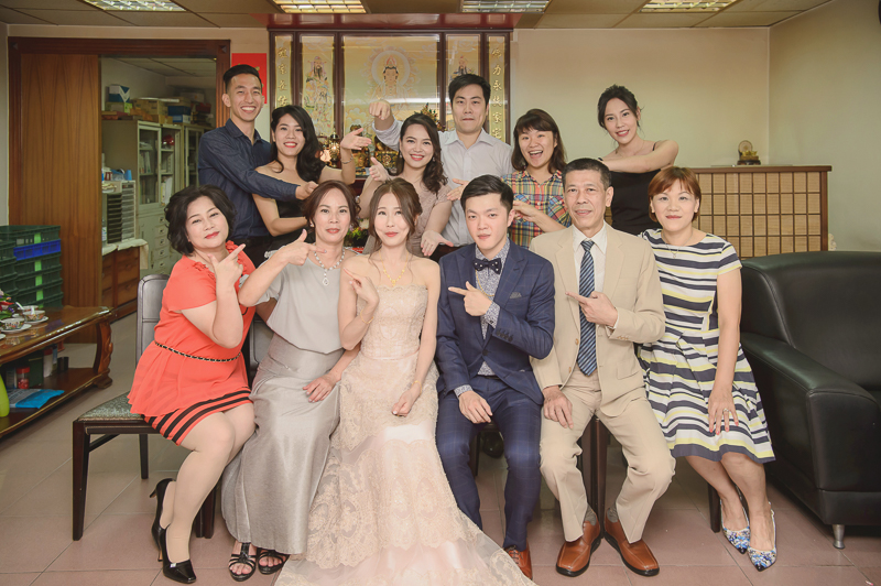 niniko,哈妮熊,EyeDo婚禮錄影,國賓飯店婚宴,國賓飯店婚攝,國賓飯店國際廳,婚禮主持哈妮熊,MSC_0015