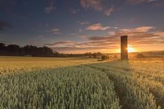 Lothians-76.jpg (Chris_Hoskins) Tags: cammoestate wwwexpressionsofscotlandcom scottishlandscapephotography scotland edinburgh scottishlandscape cammo sunrise landscape centralscotland