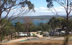 Lot 231, Bellbird Ridge, Merimbula NSW