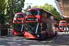 LTZ 1541 (markkirk85) Tags: london buses bus nbfl nb4l borismaster routemaster wright new for arriva north 62015 lt541 ltz 1541 ltz1541