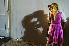 Oktoberfesta #3 by Riccardo Gerbi Cattaneo - from Oktoberfesta project for Goethe Institut