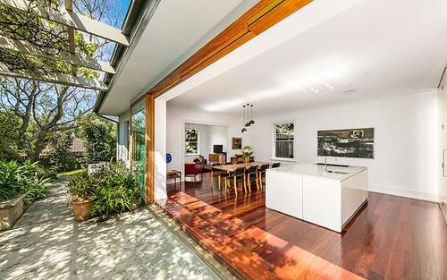 84 Tenterden Rd, Botany NSW 2019