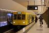 P1390559 (Lumixfan68) Tags: ubahn dora typ d u55 kanzlerlinie bvg berliner verkehrsbetriebe