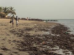 Senegal_2017_10_1132 (minvb) Tags: africa afrika beach hotel mbour saly senegal strandocean