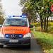 Alleinunfall B42 Oestrich-Winkel 25.10.17