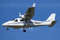 Tecnam P2006T - N6912T (AeroPX) Tags: aeropx caryliao ewing kttn n6912t nj newjersey ttn tecnam tecnamp2006t trentonmercercountyairport httpaeropxcom httpcaryliaocom