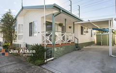 36/91-95 Mackellar Street, Emu Plains NSW