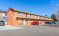 27/22 Mowatt Street, Queanbeyan East NSW