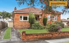 24 Hamer Street, Kogarah Bay NSW