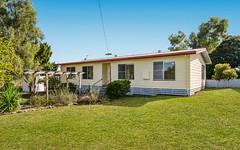 3 Dorothy Avenue, Quirindi NSW