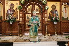 041. 25-летие Святогорской обители 24.09.2017