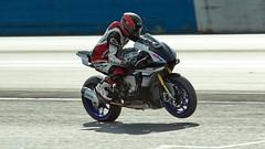 7D2_8662 (Holtsun napsut) Tags: motorbike motorbikes motorg motorrad moottoripyörä org holtsun napsut holtsu alastaro racing circuit race track rata päivä day kesä summer 7dmk2 sigma 70200