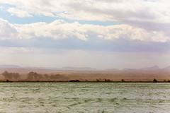 Across the Rio Grande (Thomas Hawk) Tags: america hudspethcounty mexico riogrande riogranderiver texas usa unitedstates unitedstatesofamerica border river fav10