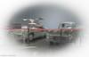 Motorsport (Günter Hentschel) Tags: nürburgring grünehölle motorsport audi mercedes formel1 rennwagen eifel ringwerk renntruck farben bunt ps nikon nikond5500 d5500 deutschland germany germania alemania allemagne europa rlp indoor flickr hentschel auto car racecar
