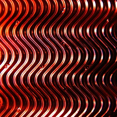 wavy-lined (vertblu) Tags: wavy waved wavylines wavedlines lines linien red redtones purple contrasty contrast lightshadow light tray chocolatebox rotrossorougerood rot rouge rosso abstract abstrakt abstraction abstracted abstractreality abstractsquared abstractreflections reflectedlight reflections reflection macromode macro makro vertblu graphical graphic kwadrat 500x500 bsquare wellenlinien simple simpleyeteffective boldandsimple texture texturesquared textur textures justtexture minimal minimalism minimalismus monochrome