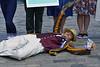 Street Performers @ Edinburgh Festival Fringe 2017 (BigCam2013) Tags: artists bigcam2013 city citycentre edinburgh edinburghfestival2017 edinburghfringe edinburghphotographer festival festivalcity fringe helicopter nikond5200 oldtown performers photographer scotland scottish street streetperformer streetperformers tourist edimbourg ecosse scotia edynburg εδιμβούργο schottland scozia szkocja schotland edimburgo эдинбург 에든버러