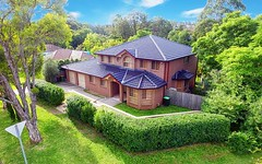 14 Raimonde Road, Eastwood NSW