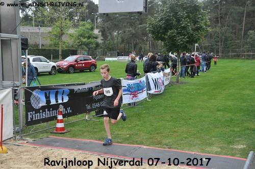 RavijnloopNijverdal_07_10_2017_0252