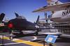 FJ-4 Fury (Pentakrom) Tags: uss intrepid sea air space museum new york us navy north american fj4 fury