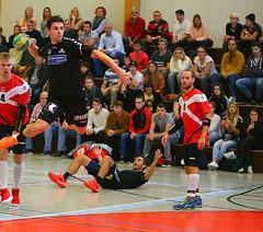 AW3Z7472_R.Varadi_R.Varadi (Robi33) Tags: action ball basel foul handball championship fight audience referees switzerland fun play gamescene sports sportshall viewers