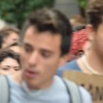 """31075332402_Manifestación Estudiantil <a style=""""margin-left:10px; font-size:0.8em;"""" href=""""http://www.flickr.com/photos/155568933@N04/36892514404/"""" target=""""_blank"""">@flickr</a>"""
