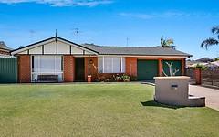 52 Dillwynia Drive, Glenmore Park NSW