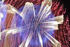 DSC_0105 鴻巣花火大会2017はFireworks (apt_bpotter) Tags: 鴻巣花火大会2017 konosu hanabi taikai 2017 fireworks japan