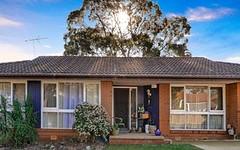 7 Tandara Ave, Bradbury NSW