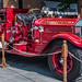 2017 - Charlottetown - 1929 American LaFrance